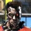 iskander_zombie: (Терминатор)