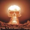 iskander_zombie: (Ядерный череп)