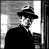 iskander_zombie: (Film Noir)