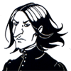 sigune: (Young Severus)