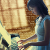 purpleperil: (Piano)