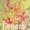 purpleperil: (Sailor Moon - The Chibis - Dream)
