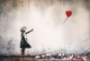 1_fallen_soul: (heart balloon)