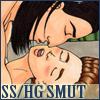 hikorichan: (ss/hg smut community)