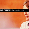 dr_robchase: (my pretty)