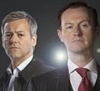 random_nexus: (SH-BBC - Greg & Mycroft 2)