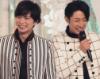 yun_miyake: (Default)