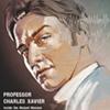excessivehubris: (More the professor)
