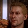 tassosss: Cullen (Cullen)