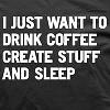 ride_4ever: (drink coffee create stuff sleep)