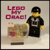 feng_shui_house: Avon and Orac Legos text Lego my Orac (Avon Lego Orac)
