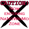 mis_creation: (NaNoWriMo Zone)