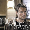 espresso_addict: Sepia-toned Wesley with text 'not fade away' (wesley)