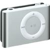 ehowton: (iPod)
