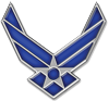 ehowton: (USAF)