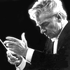 ehowton: (Karajan)