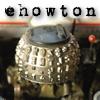 ehowton: (ehowton)