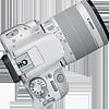 ehowton: (Camera Side)