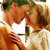 sapphire2309: (Neal&Sara)