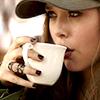 karmageddon: by famira_20 (coffee)