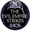 marakara: (NY Yankees:  Evil Empire)