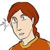 whoremasterofspies: (keen interest)