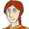 whoremasterofspies: (happy in spite of himself)