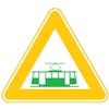 nkps: (знак трамвай ЖЗ)