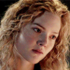 the_scandal_of_italy: ([Lucrezia] At My Limit)