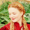 the_scandal_of_italy: ([Lucrezia] Coquettish Smile)