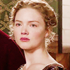 the_scandal_of_italy: ([Lucrezia] I Dare You)