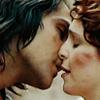 arkbound: (sexy: kiss 3)