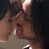 arkbound: (sexy: kiss 4)