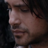 arkbound: (emotion: grief)