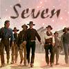 gemspegasus: (seven2)