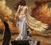 autumnluv143: (Fallen Angel)