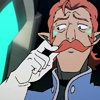 paladincoach: (My moustache is magnificent isn't it?)
