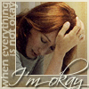 apostrophewitch: (I'm okay- we all break down sometime)