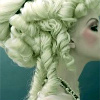 wickedprimadonna: (Lovely)