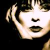 onogoro: (Elvira)