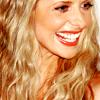 whattingawhat: (Brightest smile)