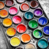 hollybrooke: (Watercolors)