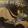 changeofthemoon: (bats)