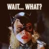 changeofthemoon: (catwoman)
