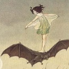 changeofthemoon: (bat girl)