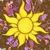 hollybrooke: (Corona Sun in chalk by Rapunzel)
