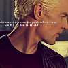lady_windermere: Spike profile (Highway Sam Dean)
