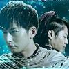 akinoame: (Gai/Juggler)
