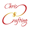 chriscraftingus: ChrisCrafting logo square 800x800px (Default)