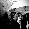 kat_lair: (XF - rain)